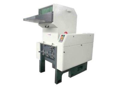 Molino para Plástico AMG 600, 700 y 800