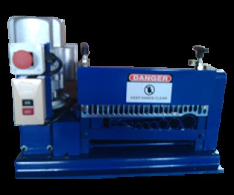 Máquina Pelacables TIP1
