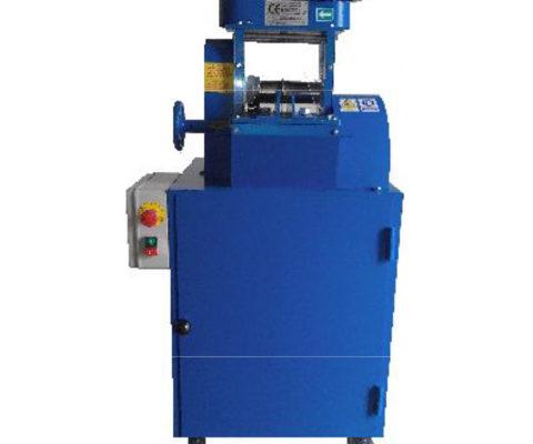 Máquina Pelacables TIP3