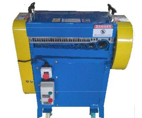 Máquina Pelacables TIP4
